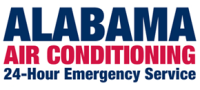 Alabama Air Conditioning
