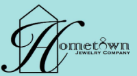 Hometown Jewelry Company