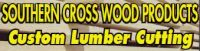 Southern Cross Wood Products