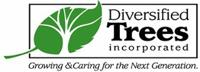 Diversified Trees Inc