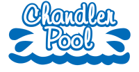 Chandler Pool
