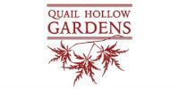 Coach Pat Dye Quail Hollow Gardens & Crooked Oaks Hunting Preserve
