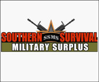Southern Survival Military Surplus