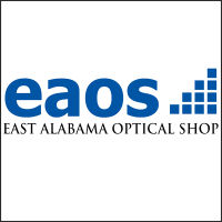 East Alabama Optical Shop