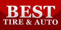 Best Tire & Auto