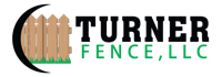 Turner Fence LLC