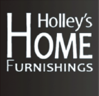 Holley's Home Furnishings