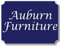 Auburn Furniture