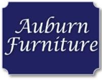 Auburn Furniture