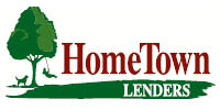 Hometown Lenders LLC