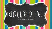 Dottie Ollie