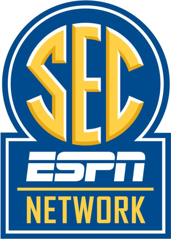 Charter Communications Finalizing Deal With Espn For Sec