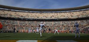 GAMEDAY: Auburn vs. Tennessee 02