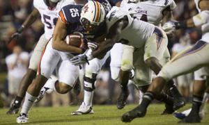 GAMEDAY: Auburn vs. Florida Atlantic 70