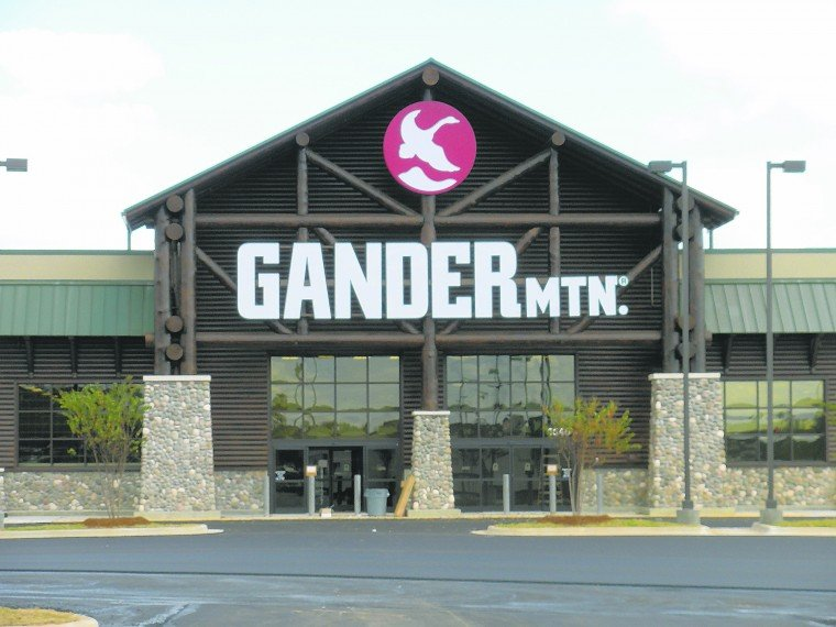 gander mountain analysis Gander mountain has been purchased by camping world and all 126 locations will begin selling off merchandise, everything must go style.