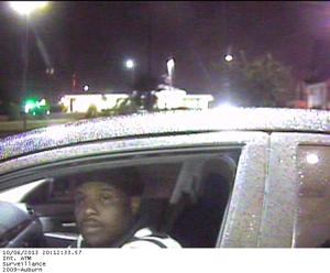 Auburn robbery suspect 1