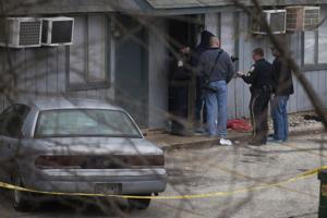 Hyatt House Shooting 04