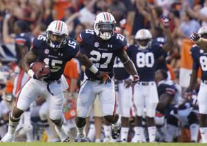 Auburn vs. Washington 24