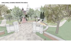 04 Circle Wall Scheme - Perspective View 2.jpg