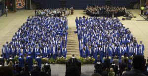 State Department of Education pulls report on graduation rates, citing mistakes