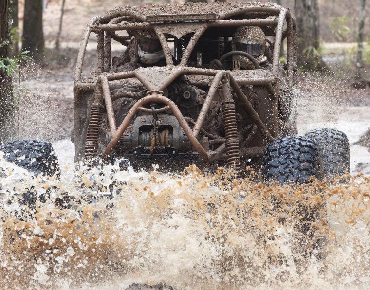 Dirt Riot Inaugural Southeast Race 04