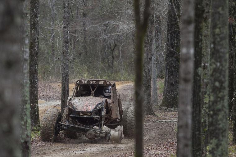 Dirt Riot Inaugural Southeast Race 05