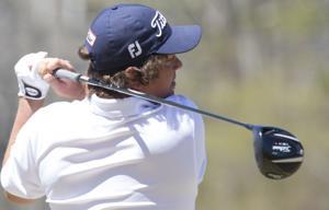 Jason Dufner Foundation Celebrity Golf Classic 04