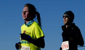Half Marathon and 10K 02