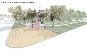 07 Arcing Path Scheme - Perspective View 1.jpg