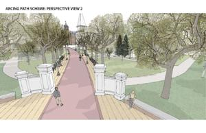 08 Arcing Path Scheme - Perspective View 2.jpg