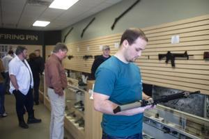 Gun Sales 02
