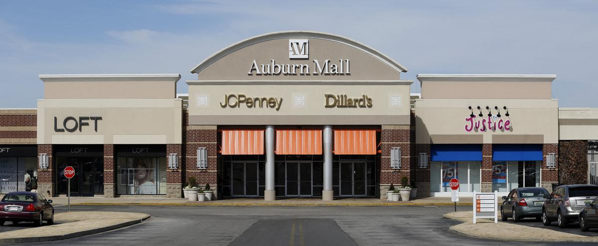 Best Buy Auto Sales Auburn Al Autos Post
