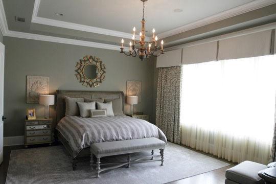 auburn s l m interior design showcased in southern home magazine auburn