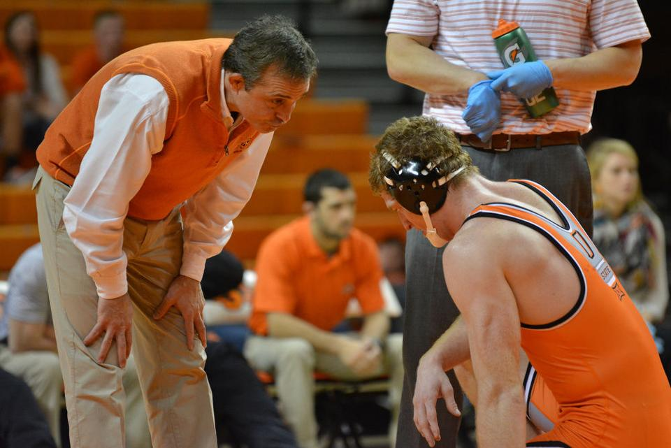 OSU shows resilience in 19-12 win against Wyoming - ocolly ...