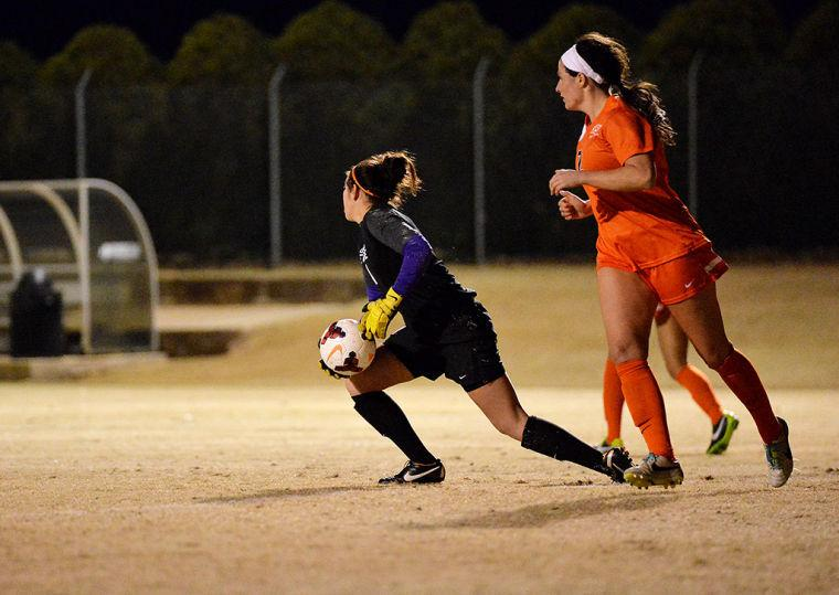 Notebook: Cowgirls playing out of their league - ocolly ...