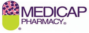 Medicap Pharmacy