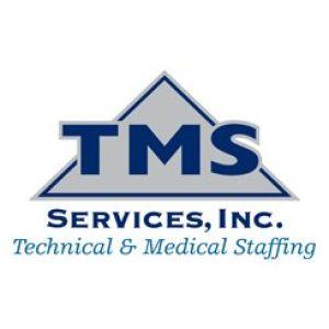 TMS Services Inc