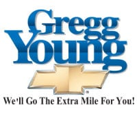 Gregg Young Auto Plaza