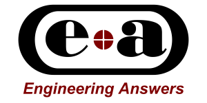 E & A Consulting Group Inc