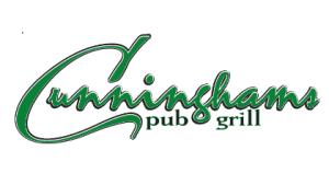 Cunninghams Pub & Grill