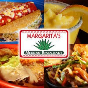 Margarita`s Mexican Restaurant