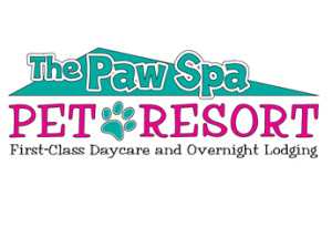 Paw Spa Pet Resort