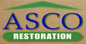 Asco Restoration Services, Inc