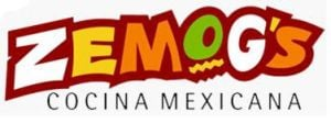 Zemog's Mexican Kitchen