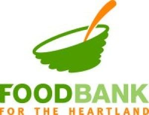 Foodbank for the Heartland
