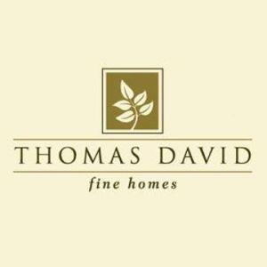 Thomas David Fine Homes