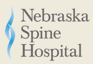 Nebraska Spine Hospital Llc