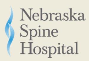 Nebraska Spine Hospital