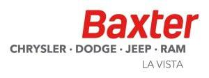 Baxter Chrysler Dodge Jeep Ram La Vista