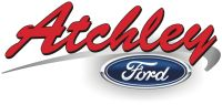 Atchley Ford  Inc.